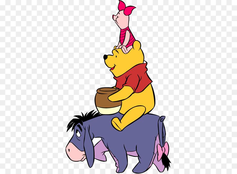 eeyore winnie the pooh piglet painting winnie the pooh Tigger Birthday Greeting Disney Tigger