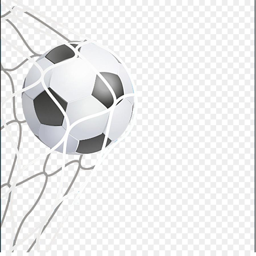 Microsoft PowerPoint Football Template Presentation Slide Show    Football,Football Network,football Match
