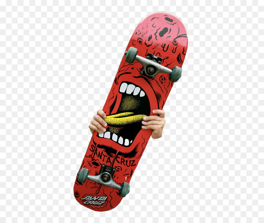 Skateboarding Vans Surfing Supreme - skateboard png download - 500 750 -  Free Transparent Skateboarding png Download. 8964486a2