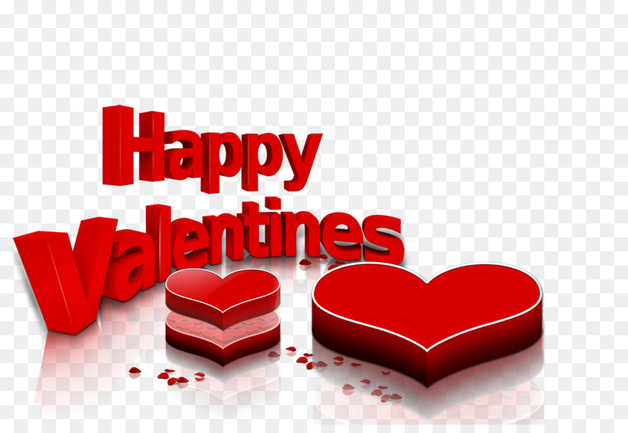 Valentine's Day White Day Wedding Red letter day   Happy
