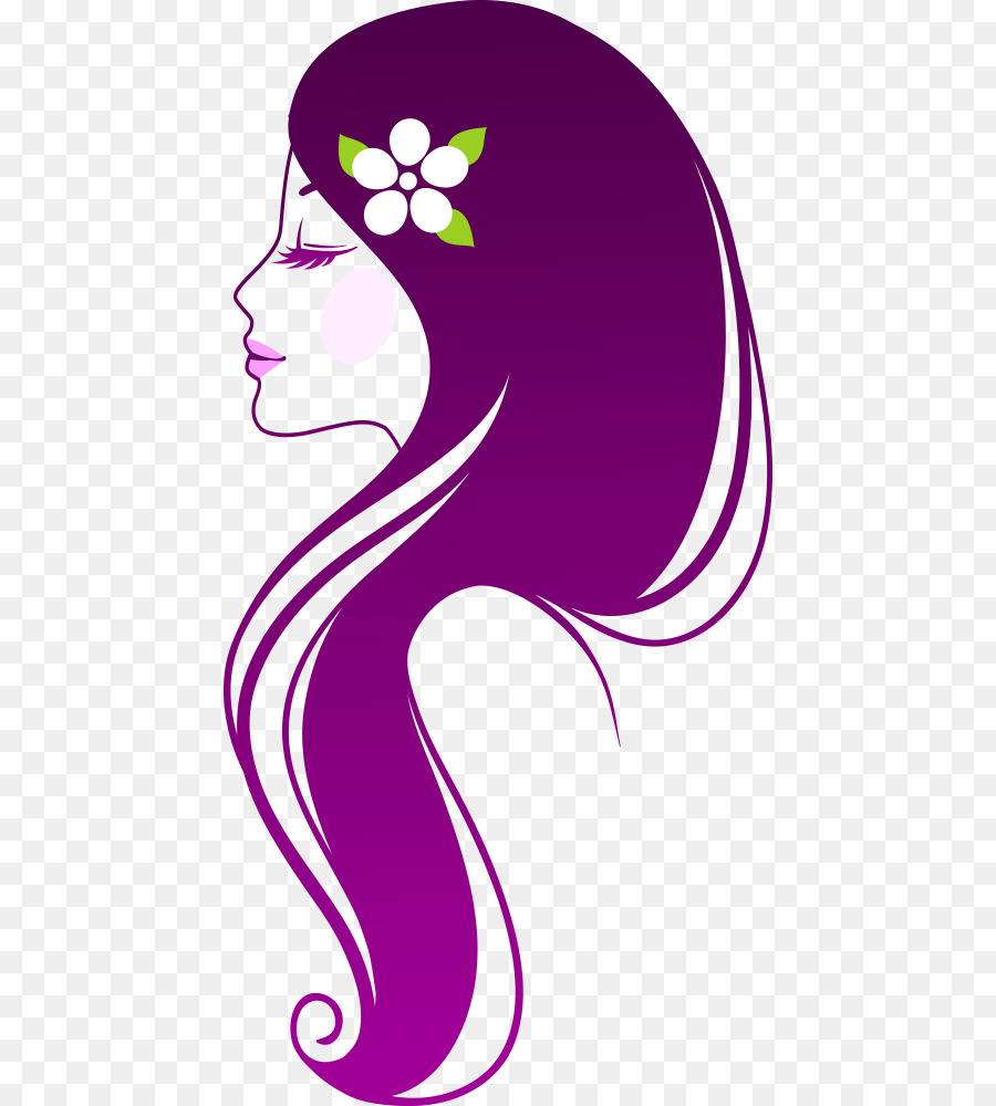 beauty clipart png vector and clip art inspiration