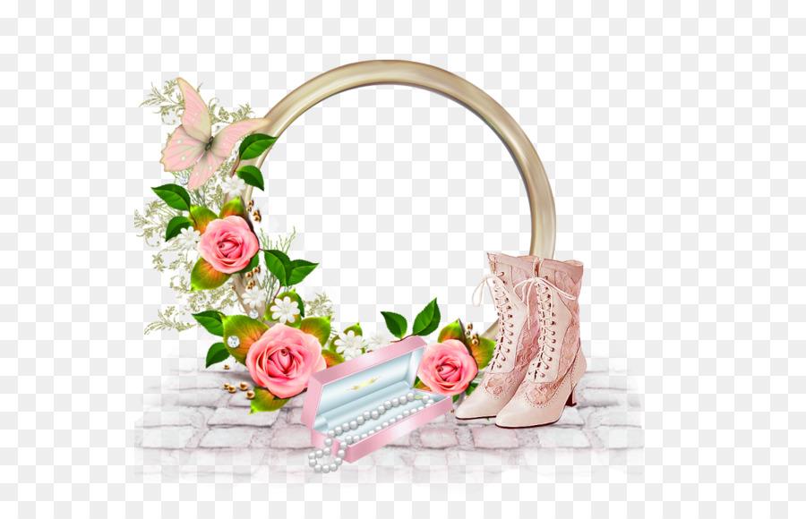 Birthday Cake Happy Birthday To You Heels Pearl Pink Flower Photo