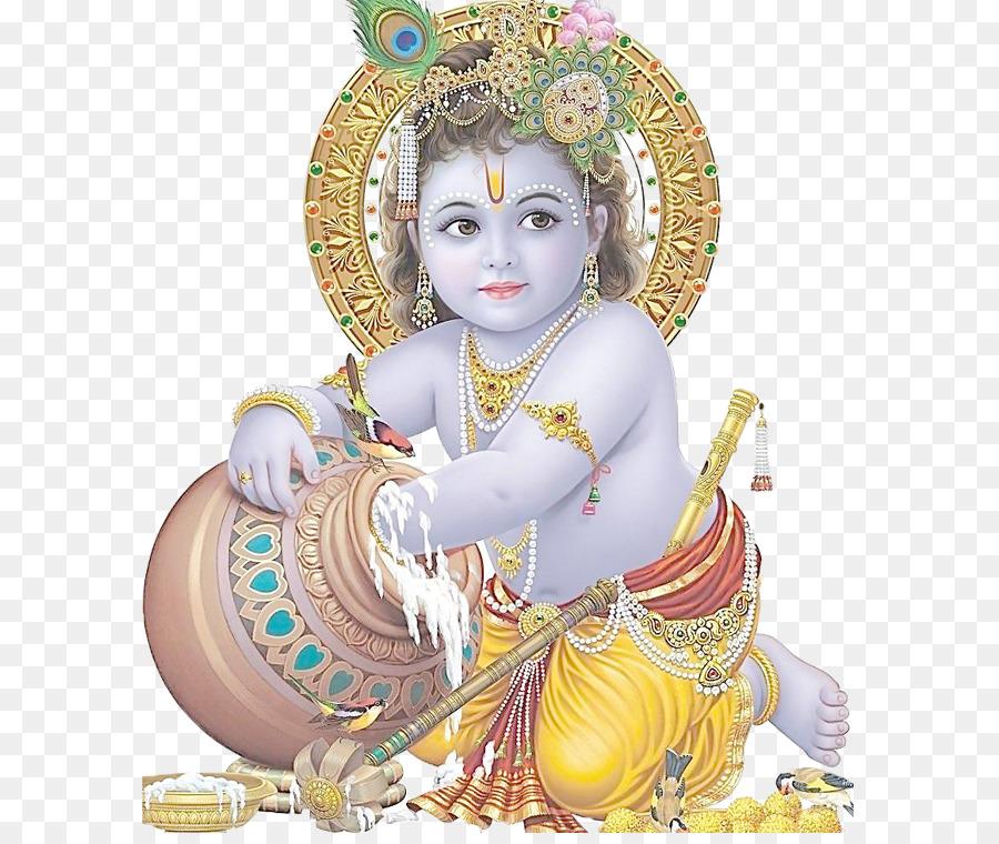 Jai Shree Krishna Wallpaper Free Download ✓ The Galleries
