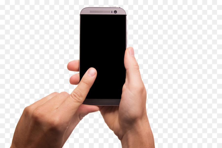 Smartphone Samsung Galaxy Email Acadiana Garage Doors