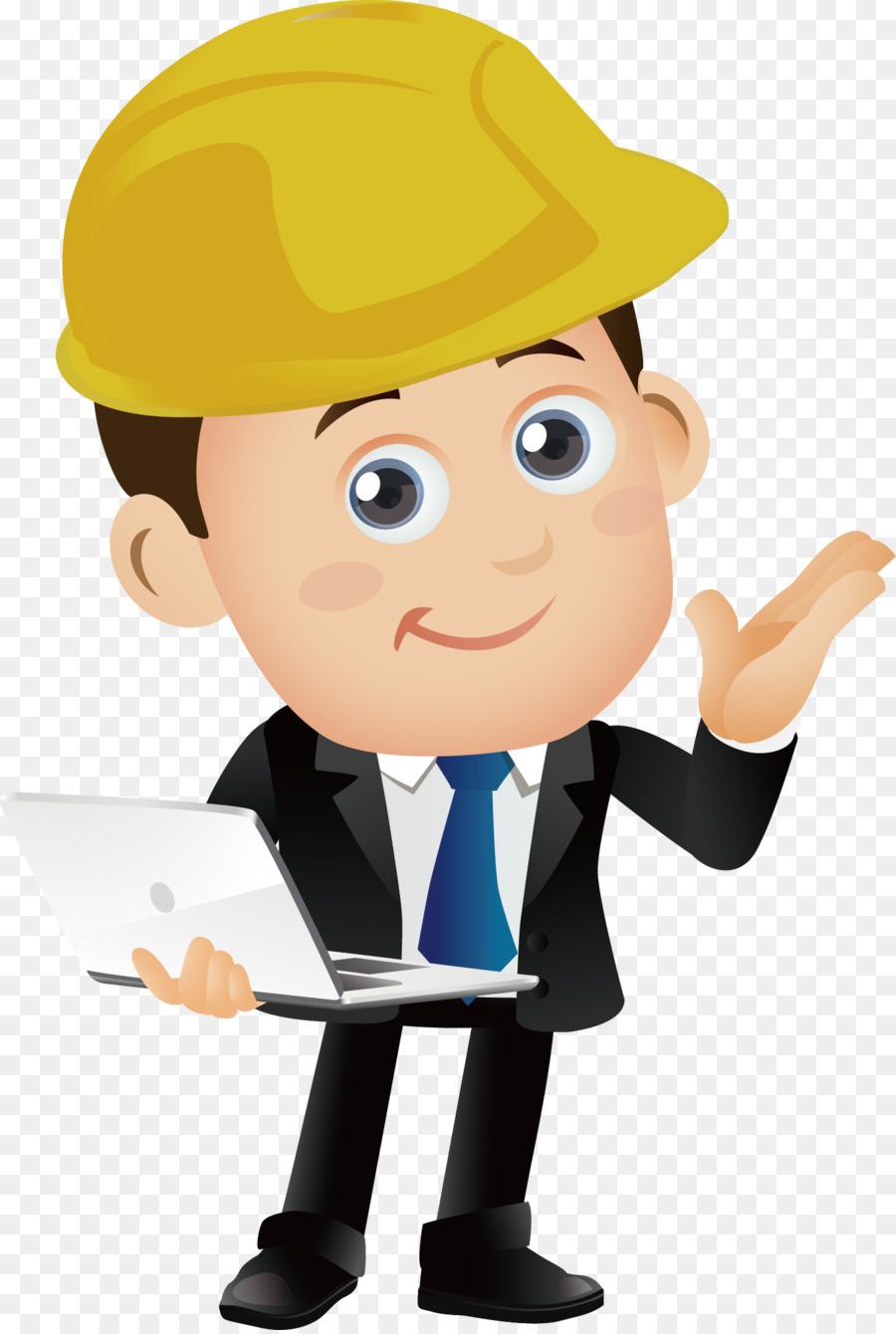 Engineering Engineer 1449 2151 Transprent Png Free