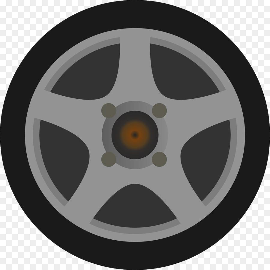 wheel rim car tire clip art on wheels png download 1280 1280 rh kisspng com tire clip art vector tire clipart images