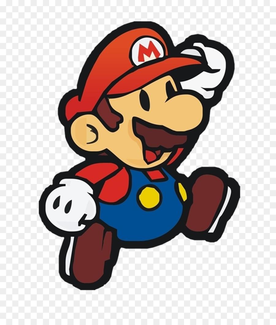 Super Mario Bros Dibujos Animados Descargar picture gallery