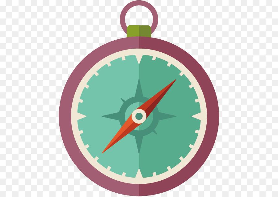 radar chart pie chart vector compass png download 520 638 free