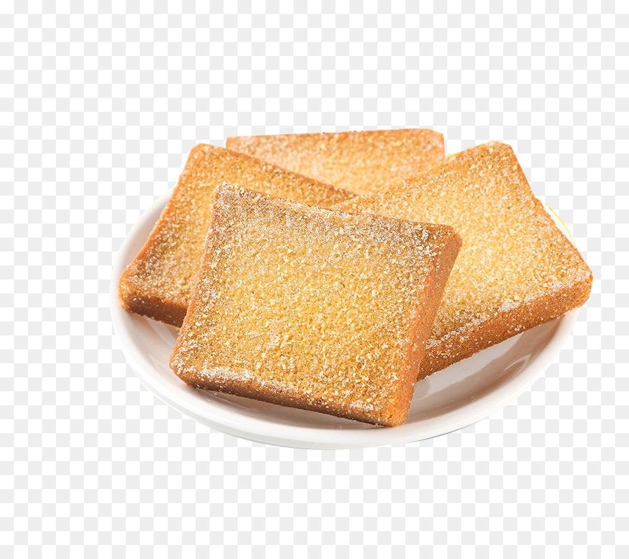 Toast Fruhstuck Kasekuchen Brot Kasekuchen Scheibe 380g Box