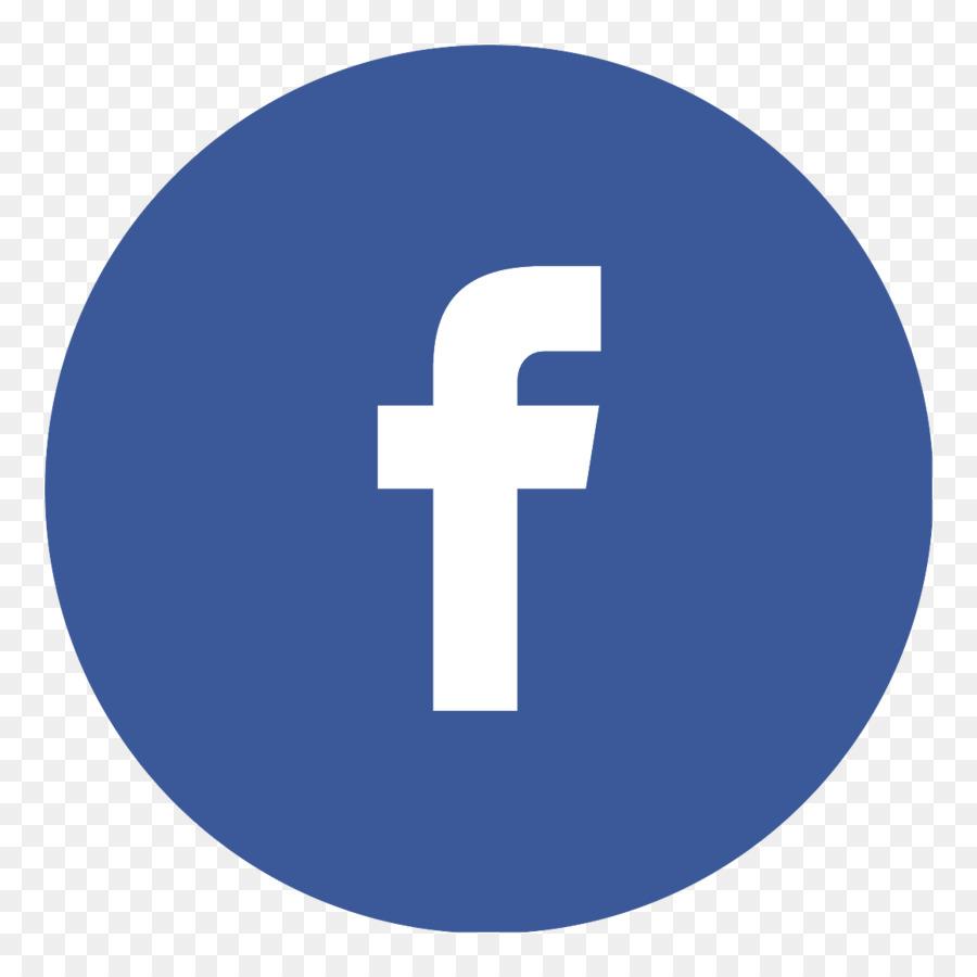 Facebook Waikato Racing Club Inc Social Media Share Icon Icon F