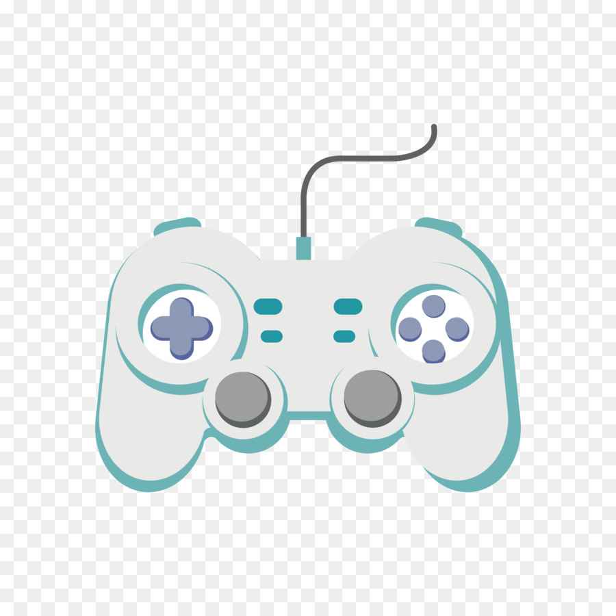 joystick game controller gamepad icon vector gamepad png