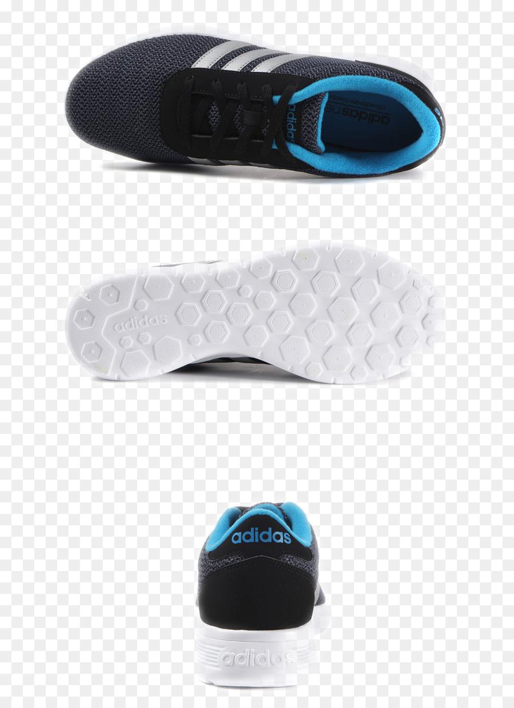 Puma Originals Baskets Chaussure Chaussures Adidas gyY7bfv6