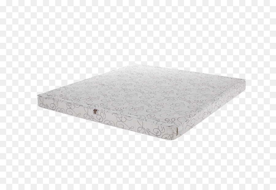 Boden Lattenrost Matratze Matratze Png Herunterladen 1163 793