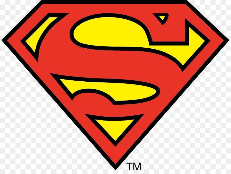 clark kent batman superman logo drawing clip art superman logo png rh kisspng com superman logo alphabet generator superman logo generator free online