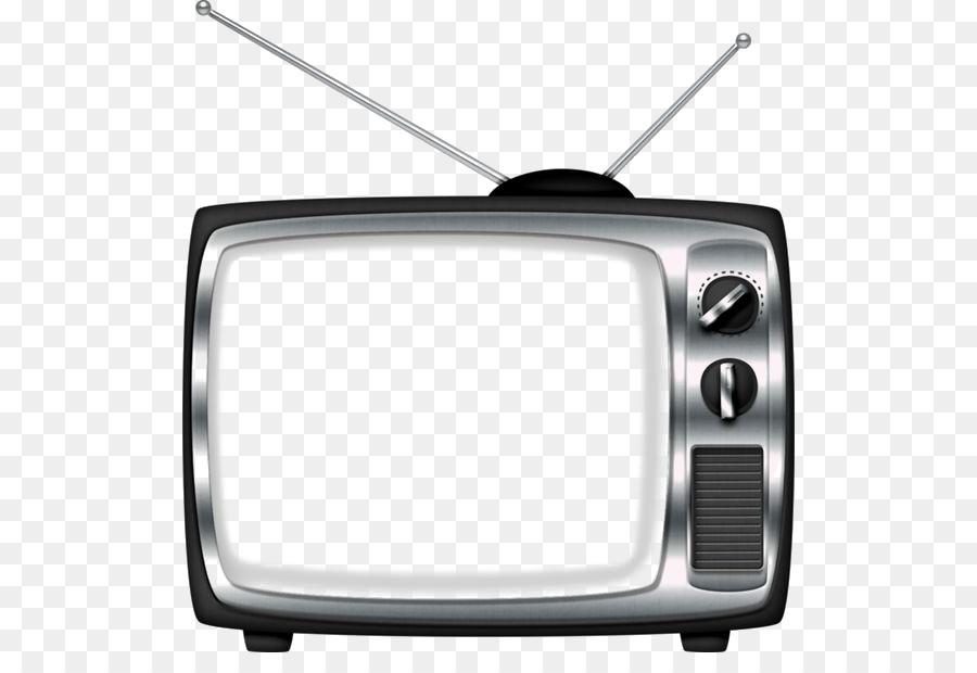 television clip art retro tv deductible elements