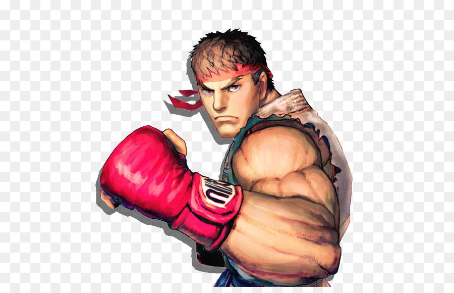 super street fighter iv arcade edition street fighter ii the world
