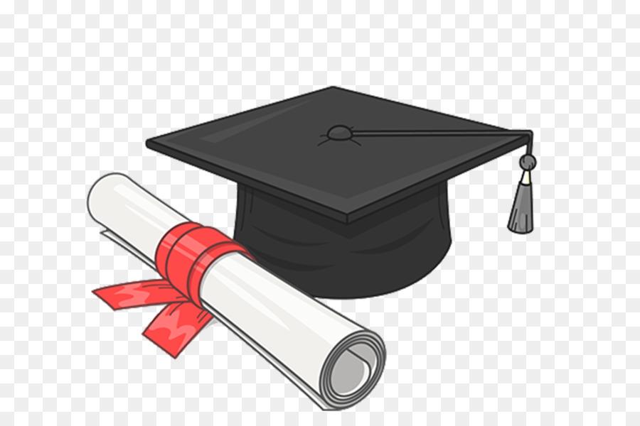 b395340bf62 Graduation ceremony Hat Cap Academic dress - Dr. graduation cap pull ...