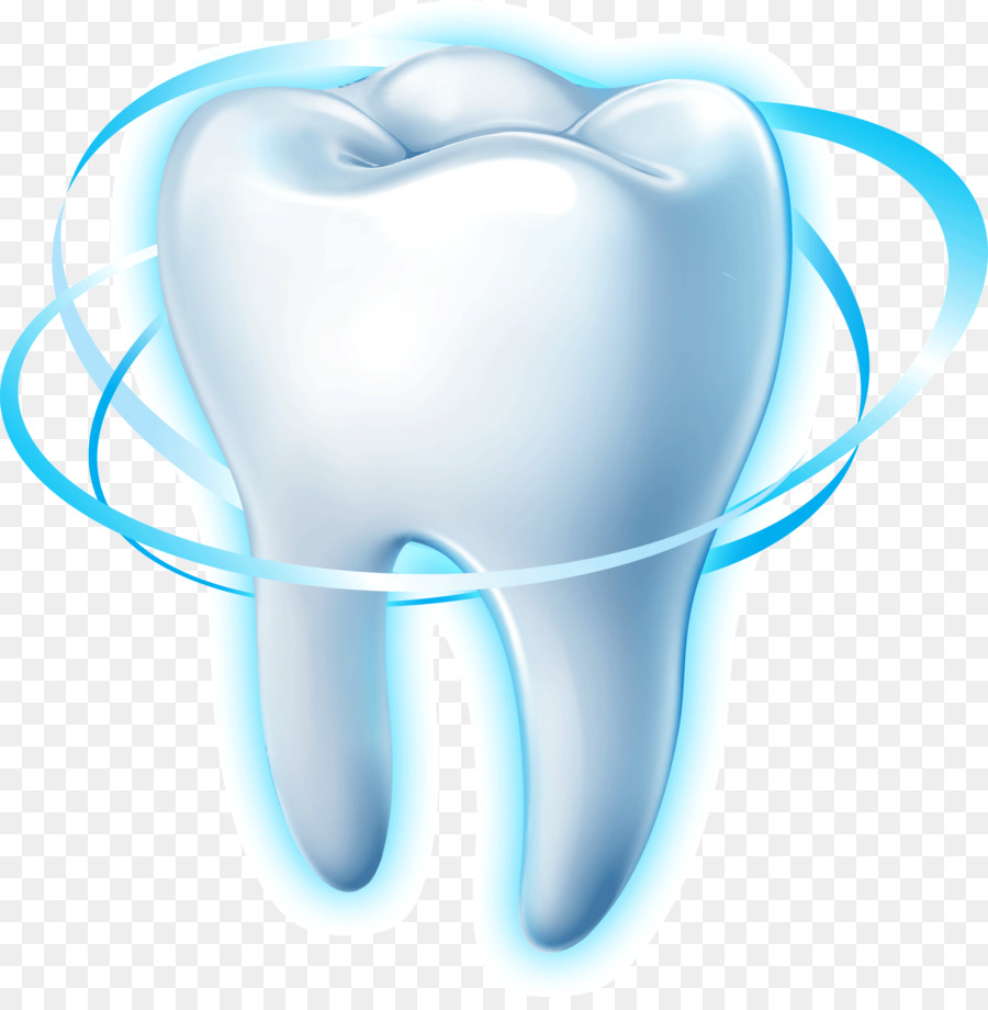 wisdom tooth dentistry mouth