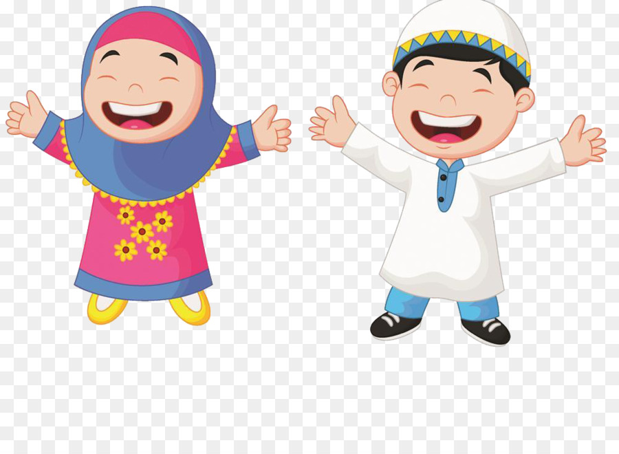 muslim cartoon child illustration muslim students png free teacher clip art images assessments free teacher clip art images questioning