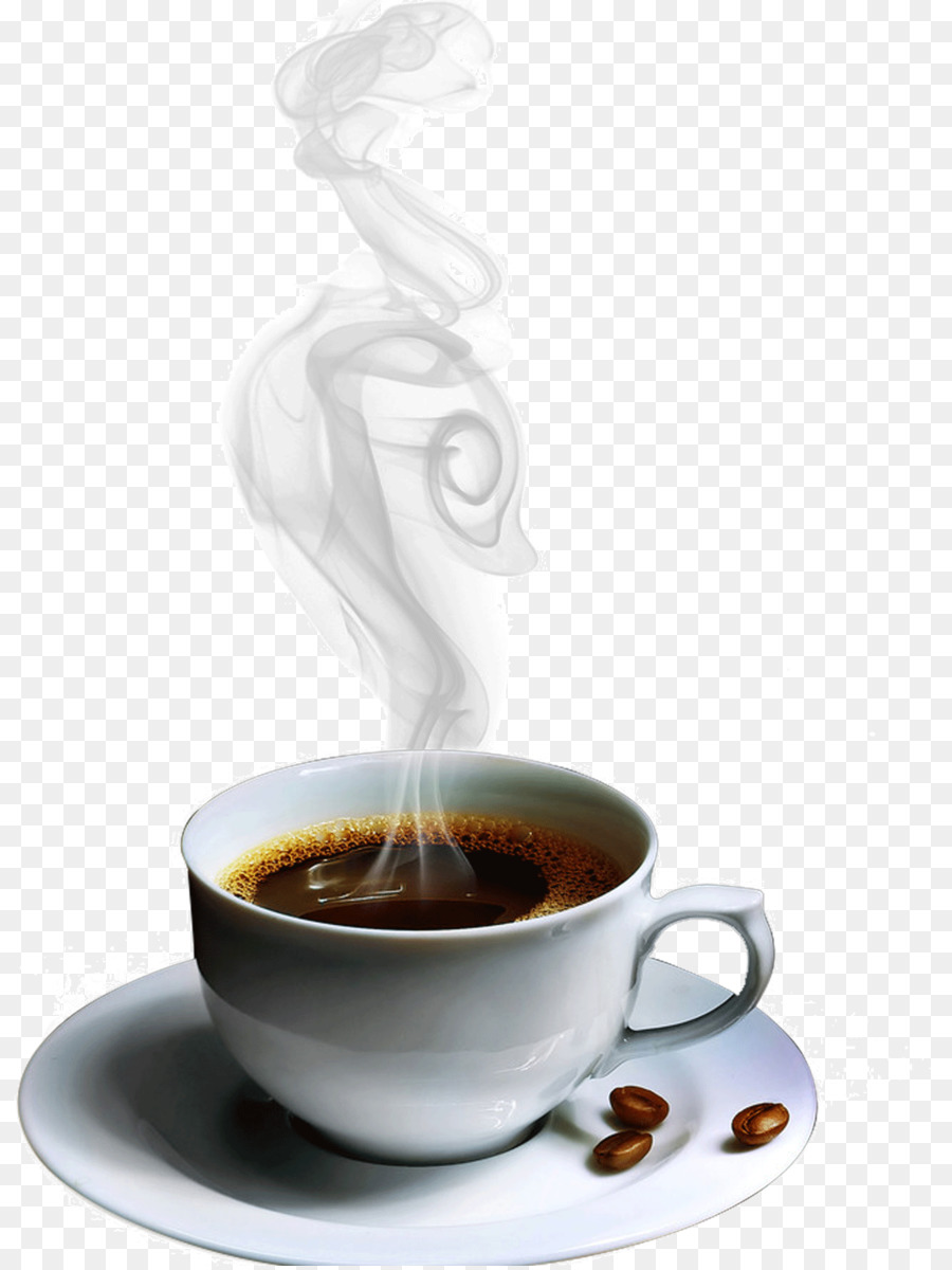 Caffeine Coffee Vs Tea Vs Hot Chocolate