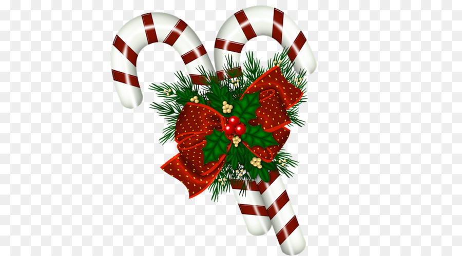 christmas tree candy cane christmas decoration christmas candy cane png