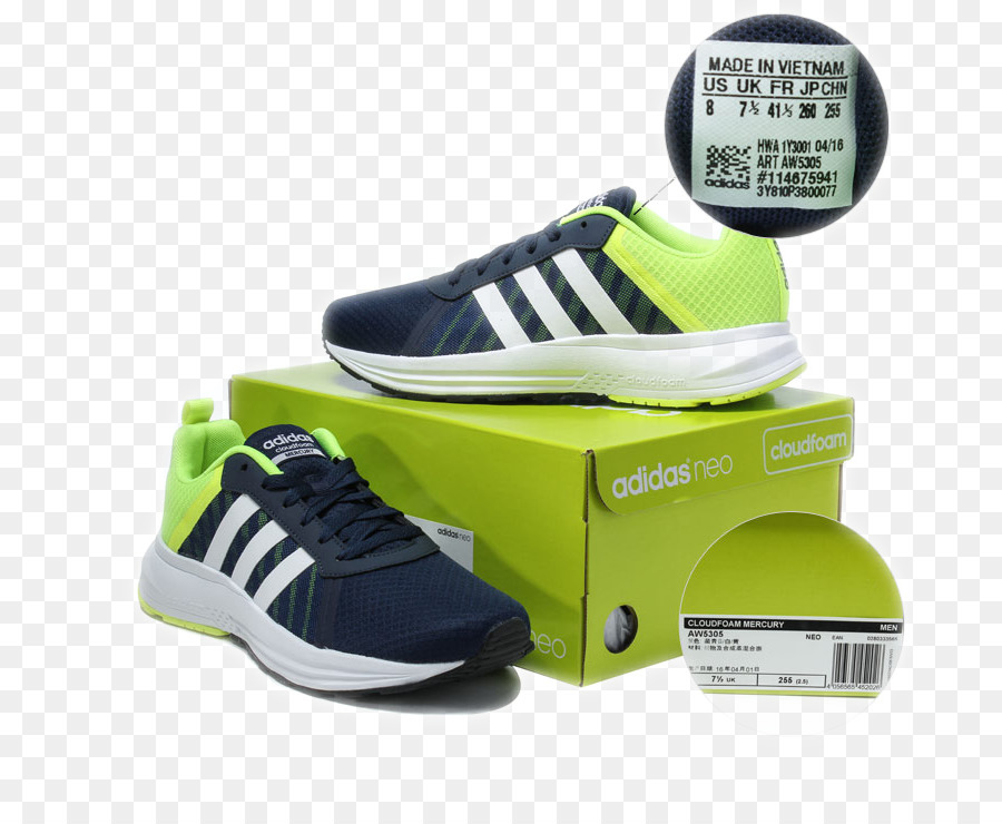 Skate shoe Nike Free Sneakers Adidas - adidas Adidas shoes png ... f49135a4c