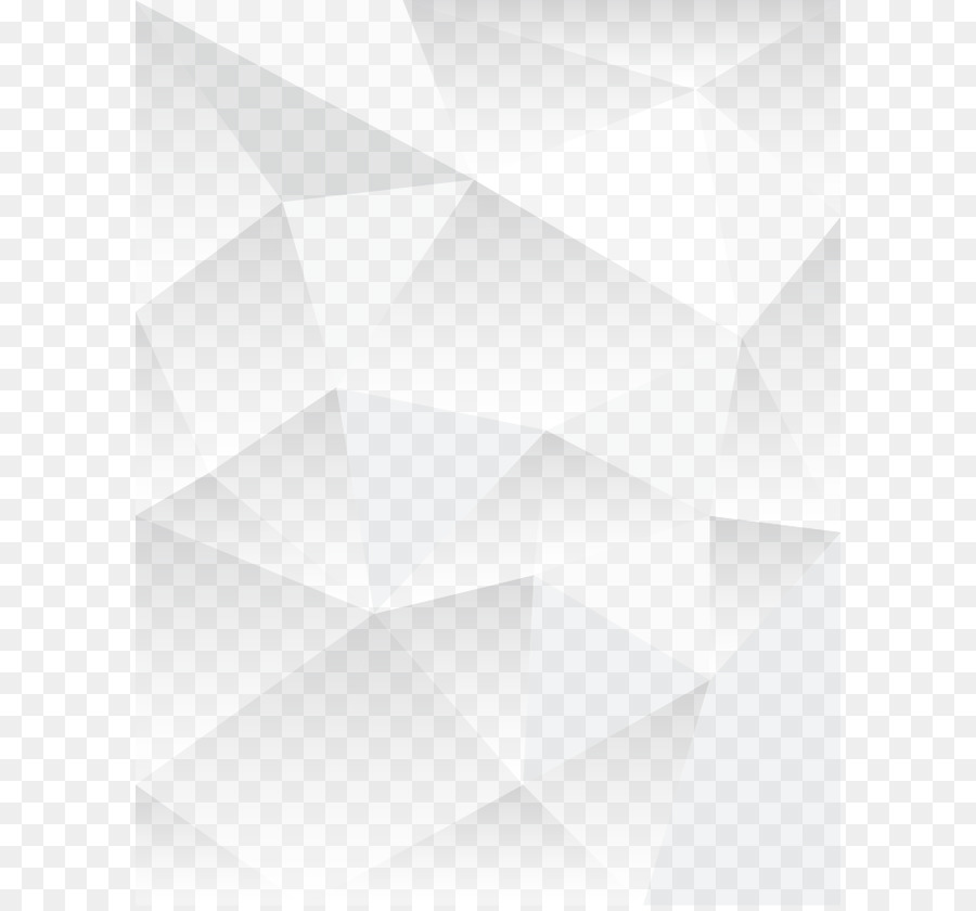 black and white pattern geometric abstract perspective