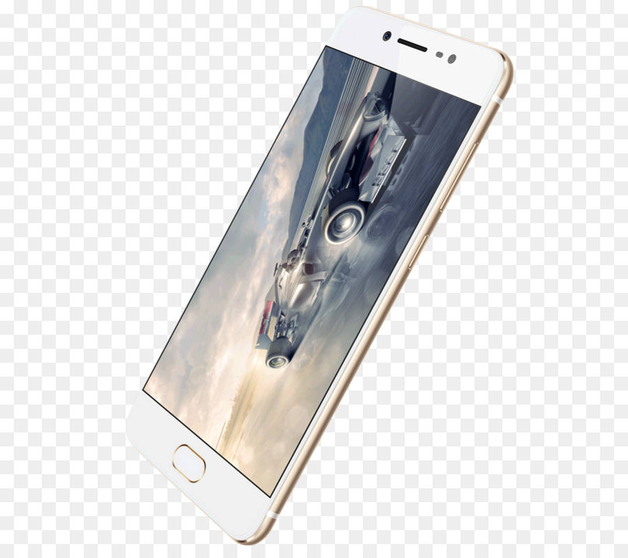 Nokia x7 4g phablet 6gb ram $378. 99 free shipping|gearbest. Com.