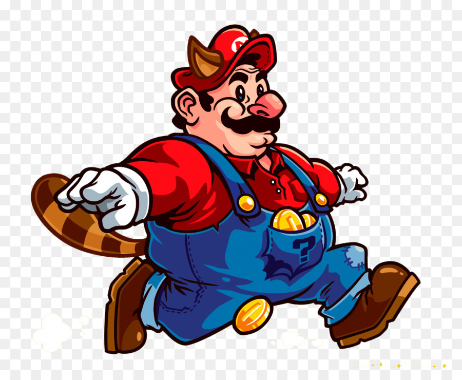 Super Mario Bros Smash For Nintendo 3DS And Wii U Run