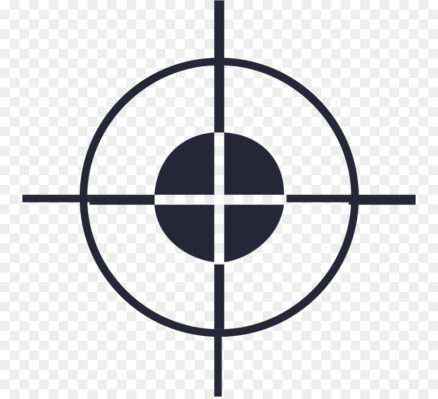 Stock Photography Shooting Target Target Corporation Sight Bullseye