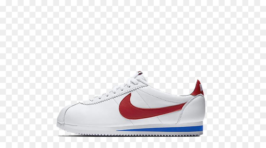 Nike Cortez Zapatos Zapatillas De La Fuerza Aérea Zapatillas Zapatos De Deporte d875d5