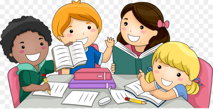 child clip art vector students png download 974 494 welcome back to school clipart images welcome to school clipart free