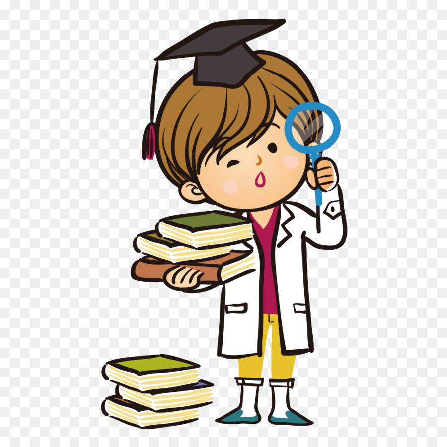 Картинки ученый для детей, нянечке детского