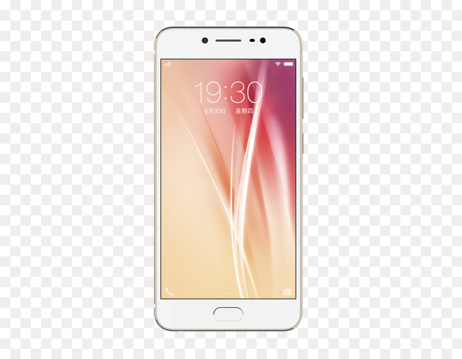 Amazon. Com: nokia x7-00 steel silver (unlocked) smartphone: cell.