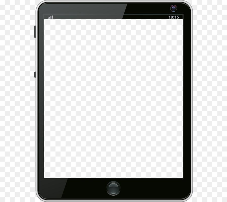 iPhone 4S iPhone 6 Plus iPhone 6S iPhone 7 iPhone 5s - Tablet frame ...