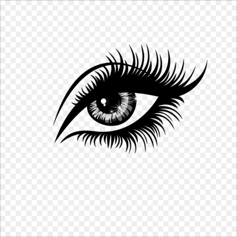 eyelash extensions artificial hair integrations clip art Winking Smiling Clip Art Animated Winking Eyes Clip Art