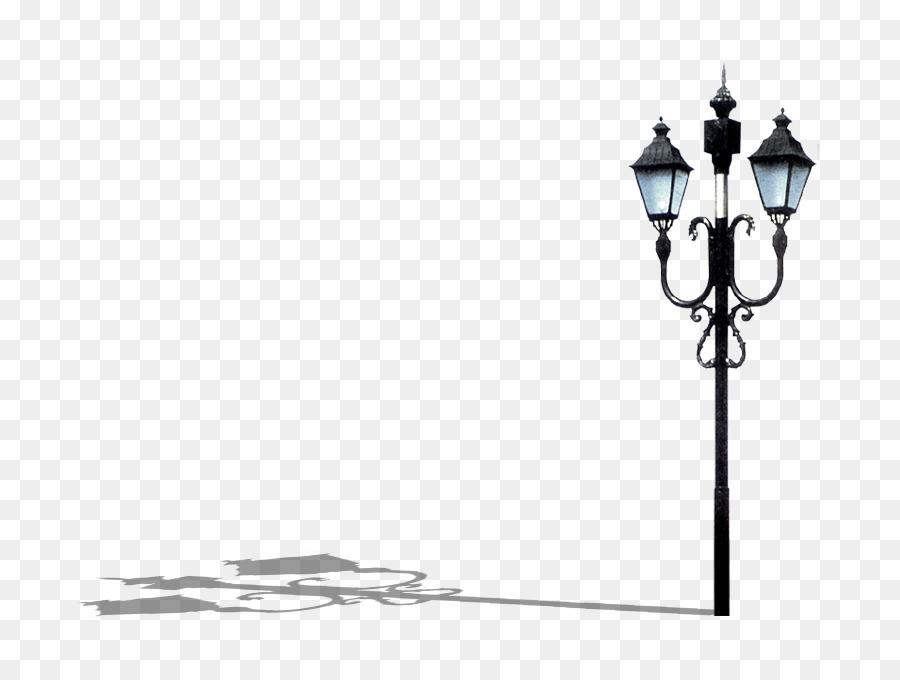 street light decorative street lights png download 795 676
