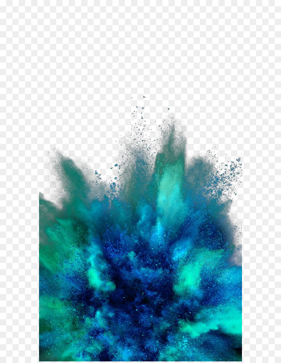 ff35bde96105c4 iPhone 6 Plus iPhone 5 iPhone 6S Black Wallpaper - Blue powder png download  - 650 1155 - Free Transparent Iphone 5 png Download.