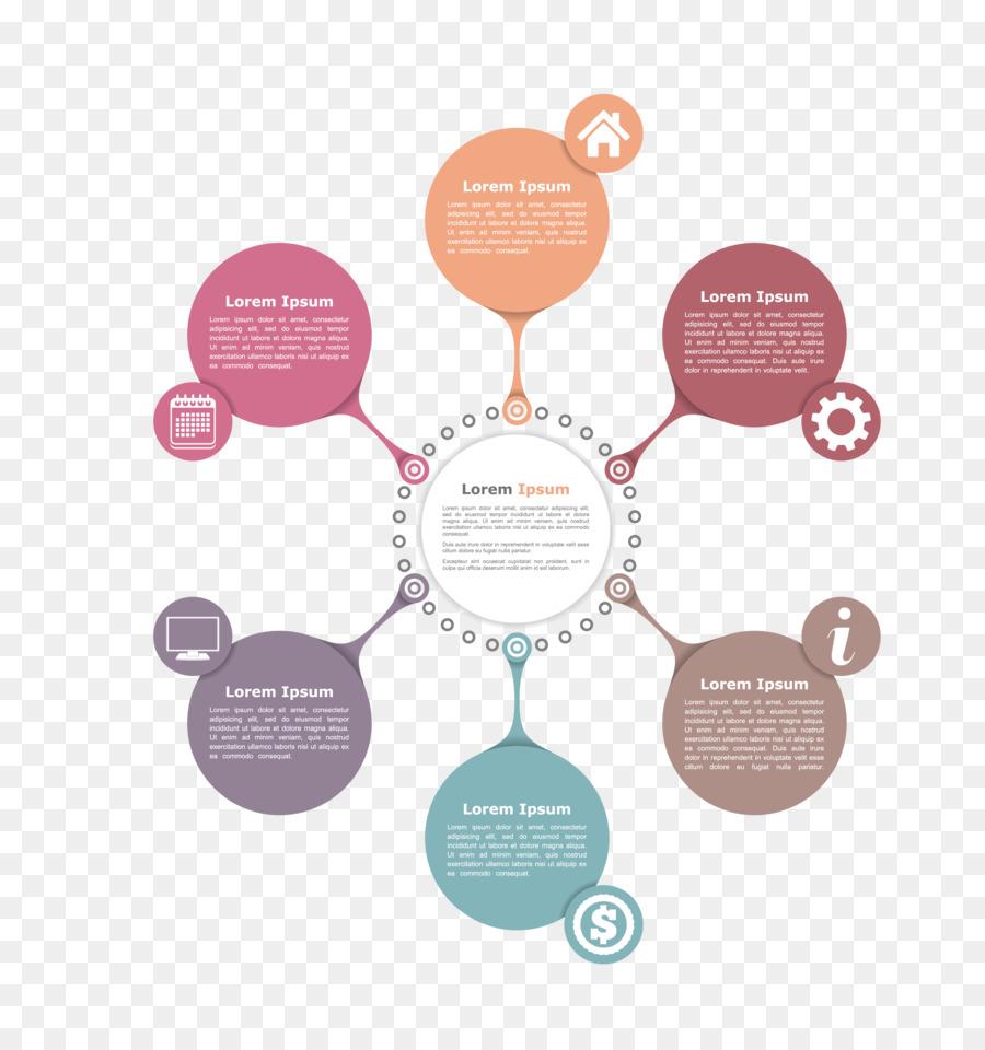 Infographic flowchart diagram ppt infographic design vector infographic flowchart diagram ppt infographic design vector material ccuart Images