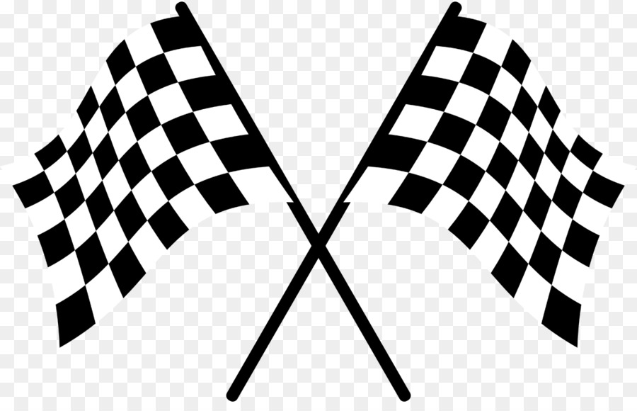racing flags auto racing clip art racing flag png download 1187 rh kisspng com checkered flag banner clipart checkered flag banner clipart