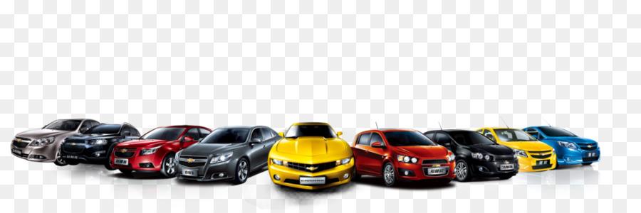 Chevrolet Cruze Chevrolet Captiva Car 2019 Chevrolet Corvette