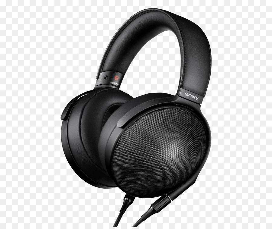 Headphones Cartoon png download - 564*754 - Free Transparent