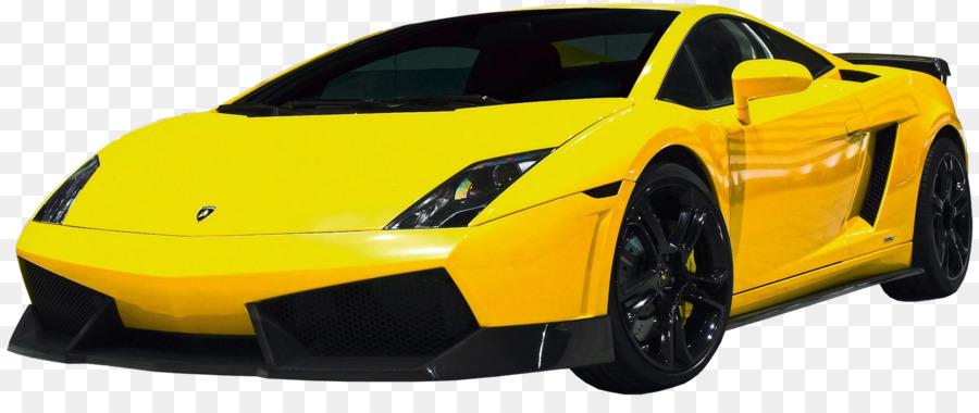 2017 Lamborghini Aventador Lamborghini Gallardo 2010 Lamborghini
