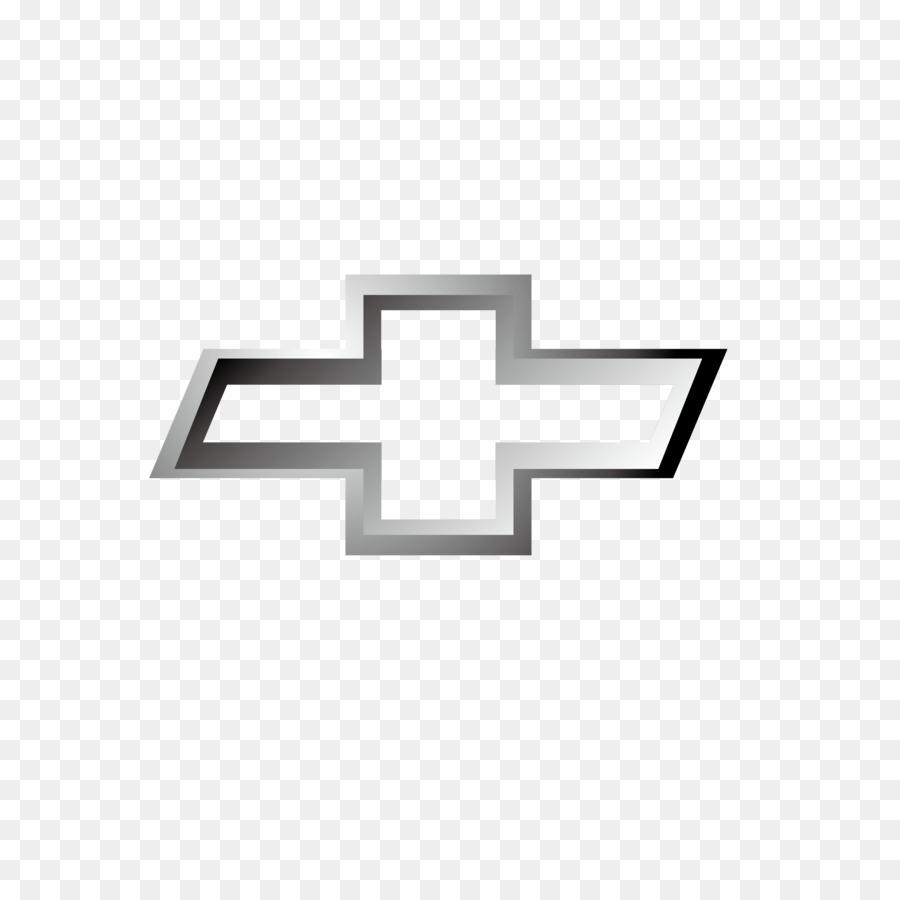 логотипы chevrolet niva в векторе