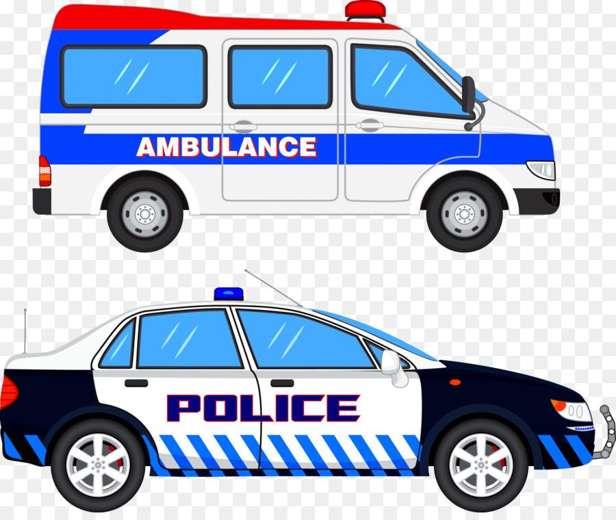 police car clip art ambulance police car 2244 1868 transprent png rh kisspng com police car clipart uk police car clipart images