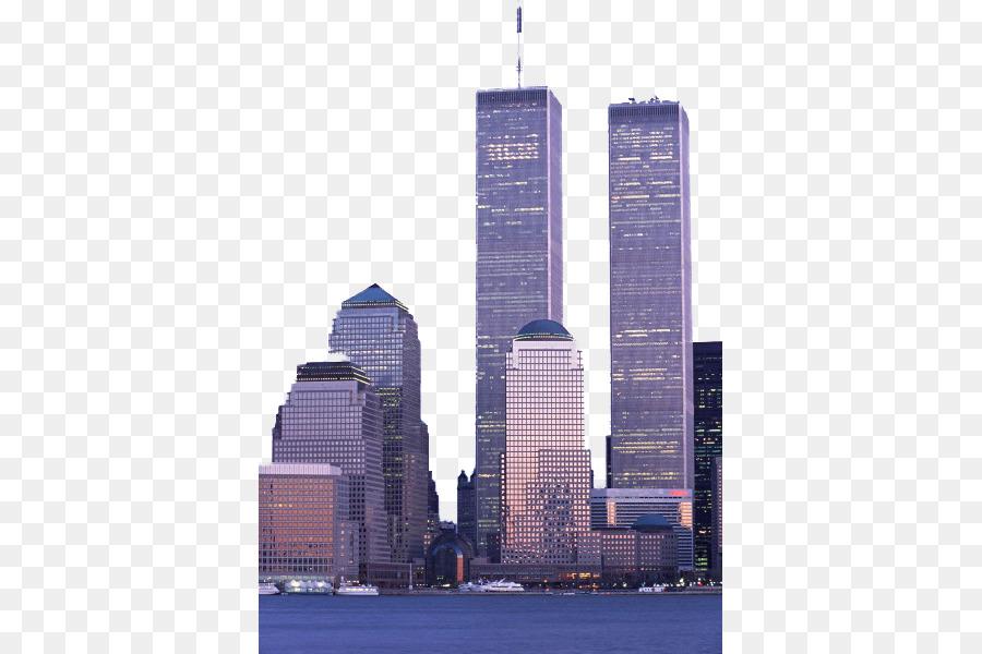 One World Trade Center de las Torres Petronas de la Autoridad ...