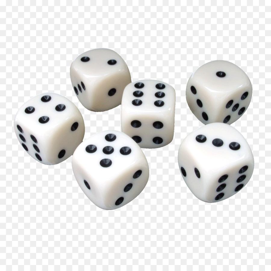 Другие смешанные броски оцениваются сначала по наибольшей цифре, или десяткам, а затем по наименьшей, или единицам.