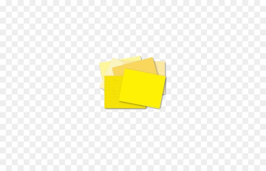Iphone 5, Post It Note, Desktop Wallpaper, Computer Wallpaper, Square PNG