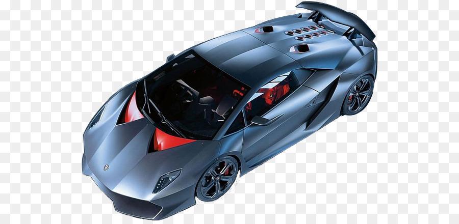 2011 bugatti veyron lamborghini sesto elemento lamborghini aventador
