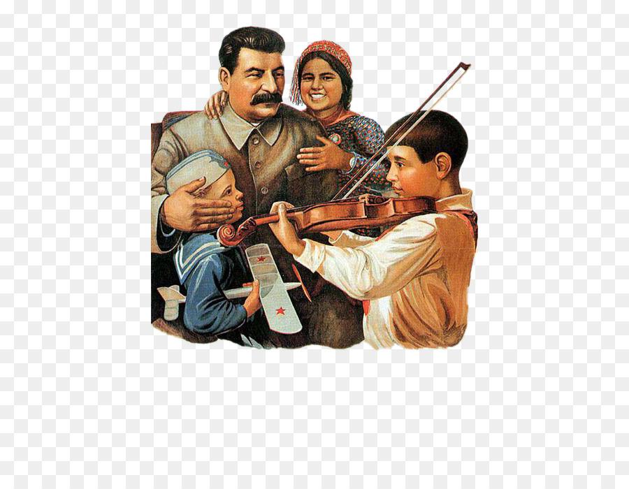 Joseph Stalin Soviet Union Propaganda Sergo Ordzhonikidze Poster